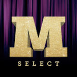 Movies Select