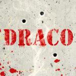 Draco Actionfilme